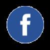 facebook---bookingham