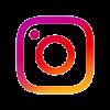 instagram-bookingham