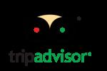 tripadvisor - bookingham